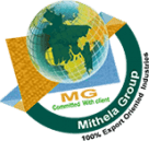 MithelaGroup-Home